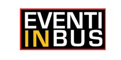 Eventi in Bus