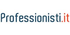 Professionisti.it