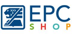 EPC Editore