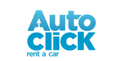 Autoclick Rent a Car
