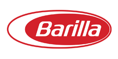 Barilla FoodService