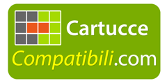CartucceCompatibili.com