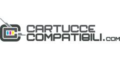 CartucceCompatibili.com
