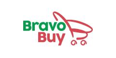 Bravo Buy