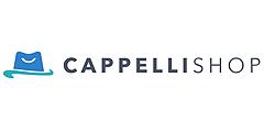 Cappellishop