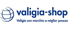 Valigia-shop.it