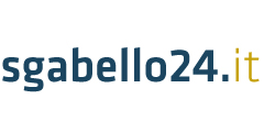 sgabello24.it