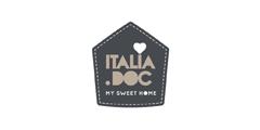 Italiadoc