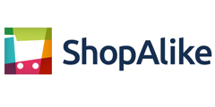 ShopAlike.it