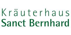Kräuterhaus Sanct Beinhard