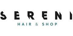 Shop Sereni