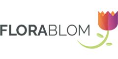 FloraBlom