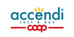 Accendi Luce & Gas Coop