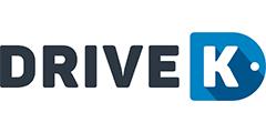 DriveK