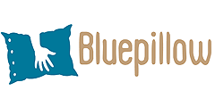 Bluepillow
