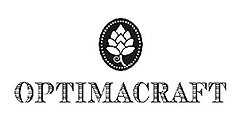 Optima Craft
