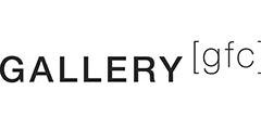 GalleryGFC