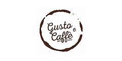 Gusto & Caffè