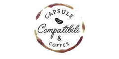 CapsuleCompatibili.Coffee