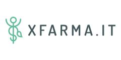 xFarma.it