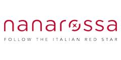 Nanarossa