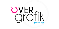 OverGrafik