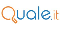Quale.it
