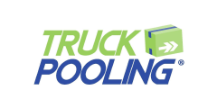 Truckpooling