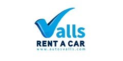 Valls Rent a Car