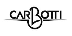 Carbotti