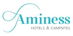 Aminess