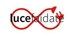 Lucefaidate