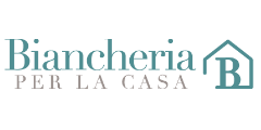 Biancheriaperlacasa.it