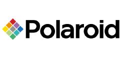 Polaroid Eyewear