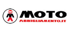 Motoabbigliamento.it
