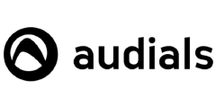 Audials Windows Software