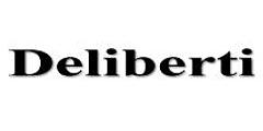 Deliberti