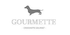 Gourmette