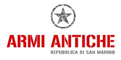 Armi Antiche San Marino