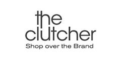 The Clutcher