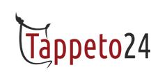 Tappeto24
