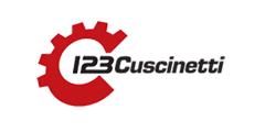 123Cuscinetti