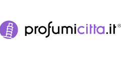 Profumicitta.it
