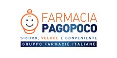 Farmacia PagoPoco