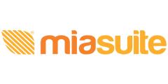MiaSuite