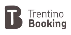 Trentino Booking