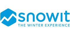Snowit