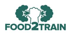 Food2Train