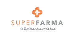 Superfarma.it