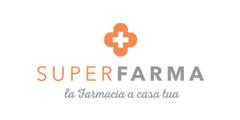 Superfarma.it